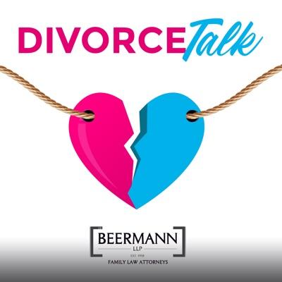DivorceTalk
