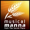 Musical Manna artwork