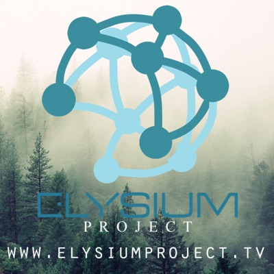 Elysium Project Podcast
