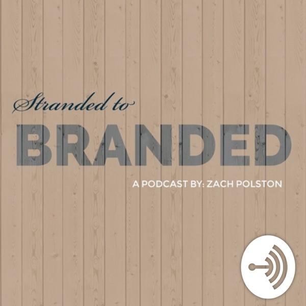 Stranded to Branded