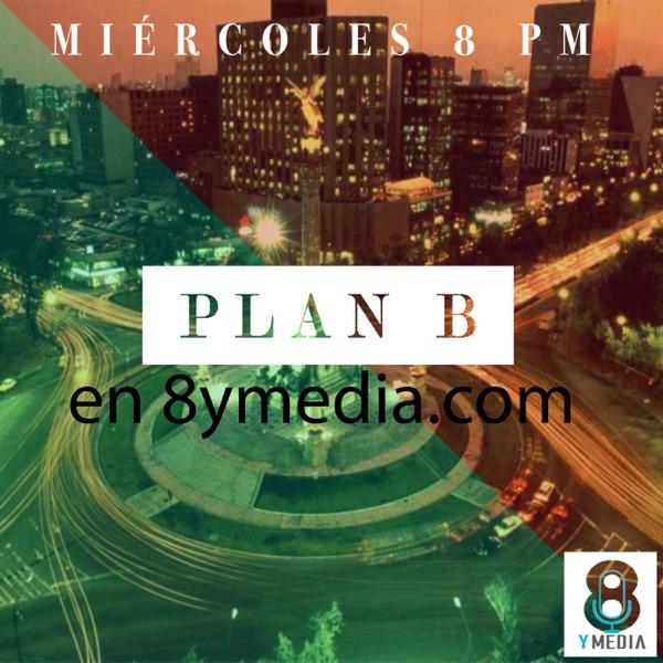 Plan B - 8yMedia