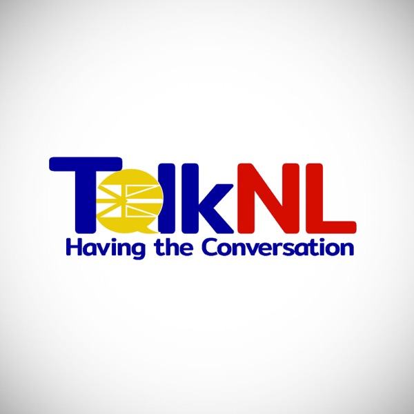 TalkNL
