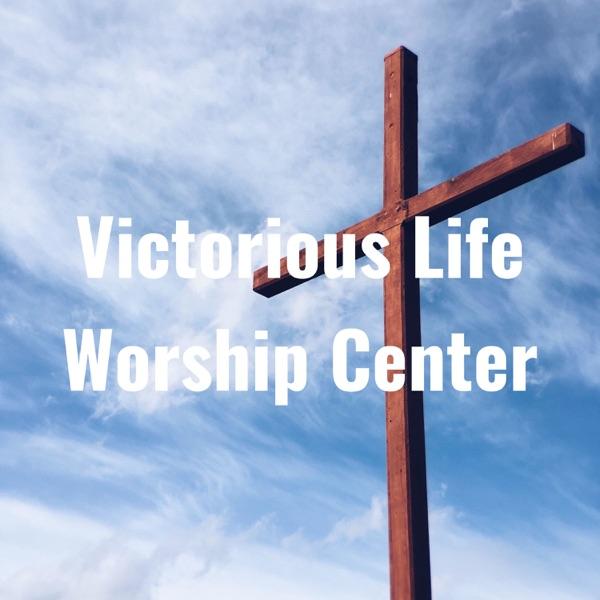 Victorious Life Worship Center