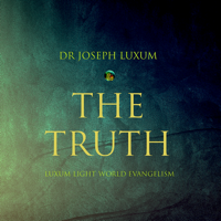 Luxum Light podcast