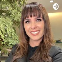 Contadora da Bolsa podcast