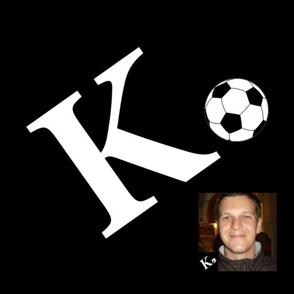 JC Non League Podcast