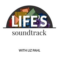 Life's Soundtrack podcast