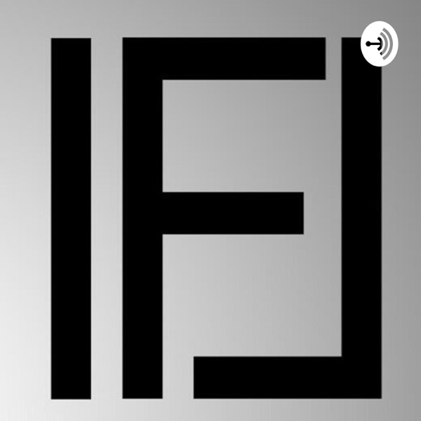 I4L (Inspiration For.Our Life) get encouragement