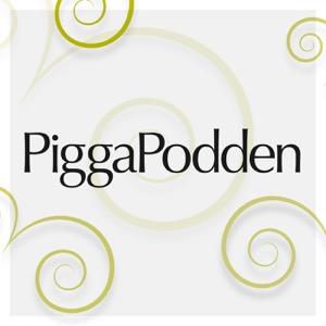 PiggaPodden