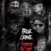 True Crime Horror Story artwork