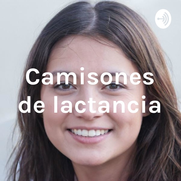 Camisones de lactancia