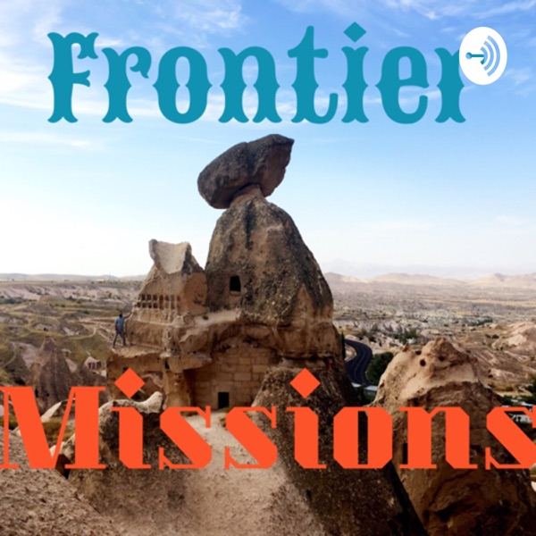 Frontier Missions