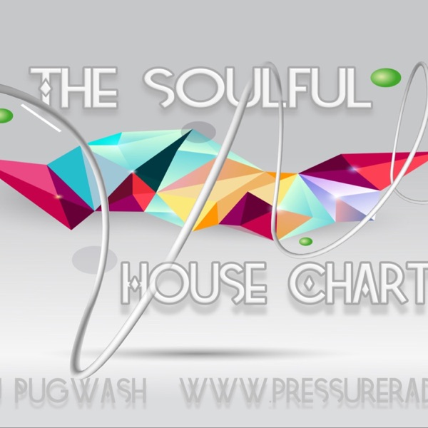 The Soulful House Chart