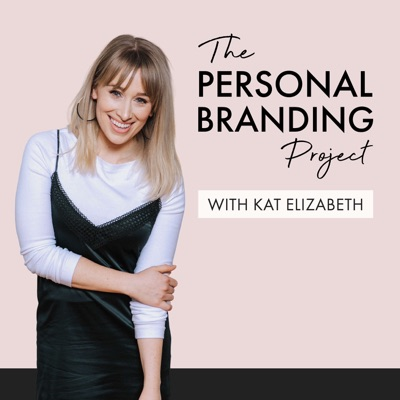 The Personal Branding Project