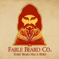 Bearded Adventures With Fable Beard Co podcast