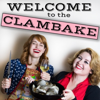 Welcome To The Clambake:Campfire Media