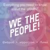 We The Peeps USMNT & USWNT Soccer Podcast artwork
