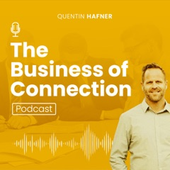 The Business of Connection