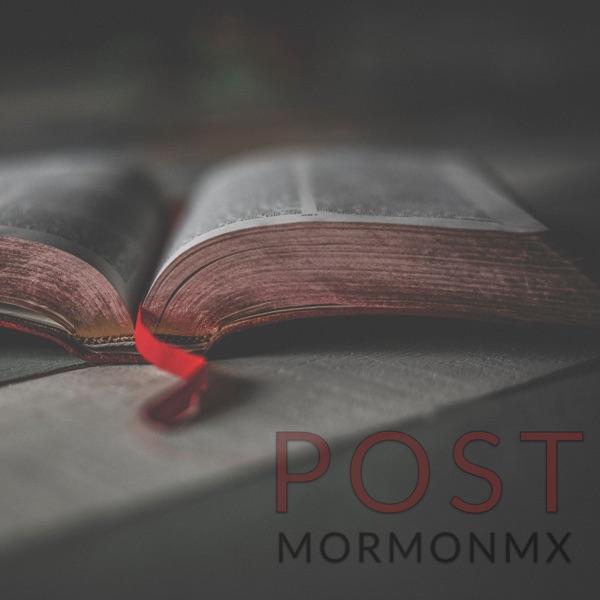 PostMormonMX