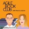 Agile Book Club artwork