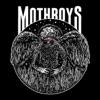 Mothboys artwork