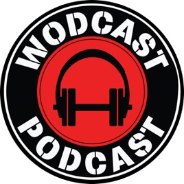The WODcast Podcast on Apple Podcasts