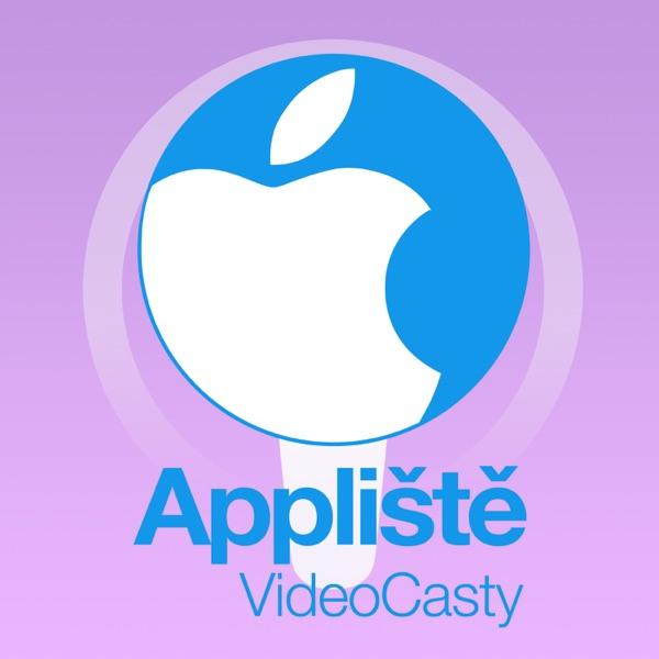 Appliště VideoCasty