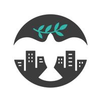 Peace City Church - Sermons podcast