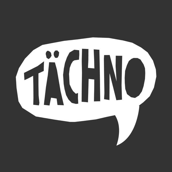 Tächnopod