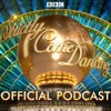 Strictly Come Dancing: Strictly Confidential
