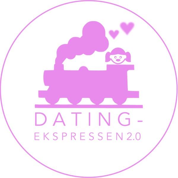100 gratis Dating Sites Canada ingen kredittkort
