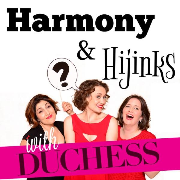 Harmony and Hijinks with Duchess