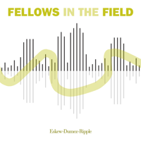 Fellows in the Field podcast