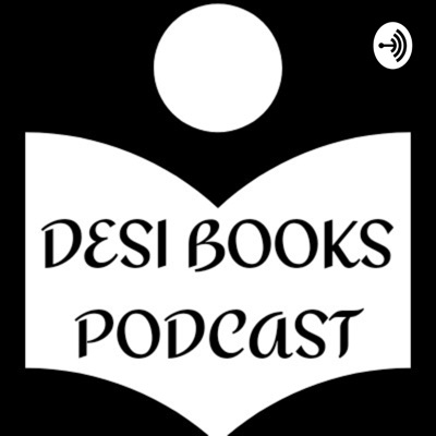 Desi Books