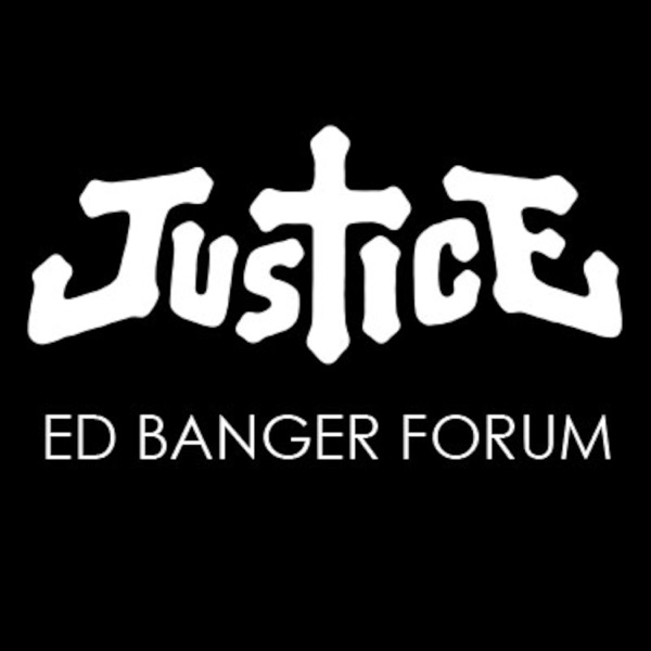 Justice-Ed Bangers Forum (JEB) - Podcast