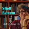 Shelf Esteem artwork