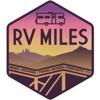 RV Miles Podcast artwork