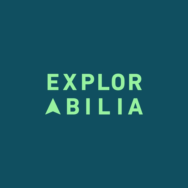 Explorabilia