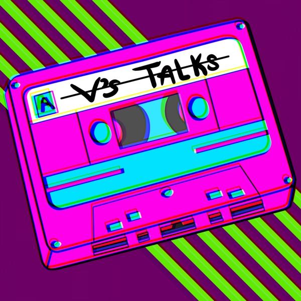 V's Talks