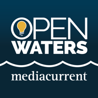 Mediacurrent Open Waters Podcast podcast