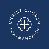 Christ Church Mandarin podcast