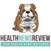 HealthNewsReview.org artwork