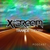 Trance Theory Official Podcast artwork