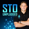 STO Unplugged - The insider's source for security token offerings and the latest digital currency trends artwork