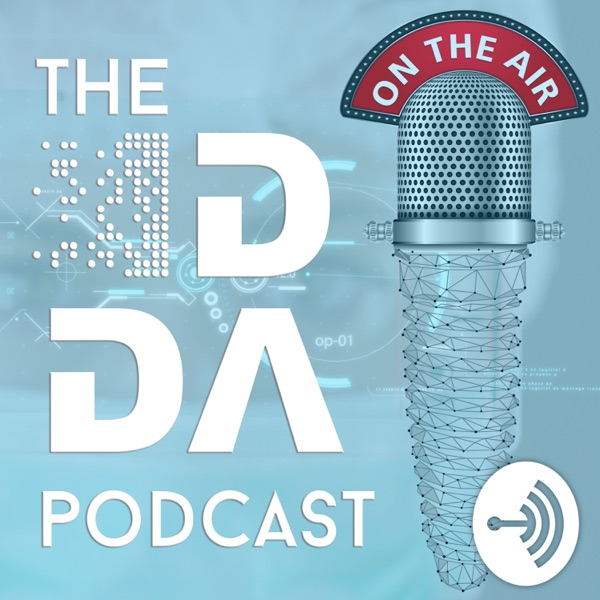 The International Digital Dentistry Podcast