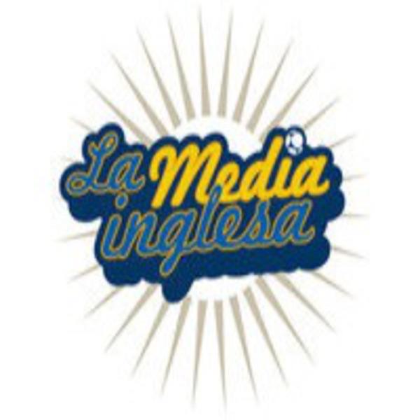 El podcast de La Media Inglesa