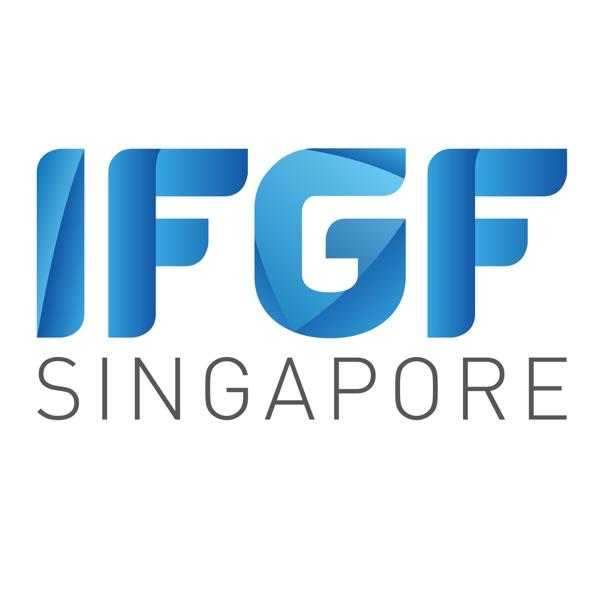 IFGF Singapore