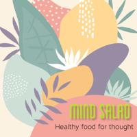 Mind Salad