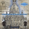 Fortune's Wheel: A Podcast History of the Late Middle Ages artwork
