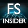 FS Insider artwork